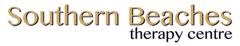 sbtc-logo