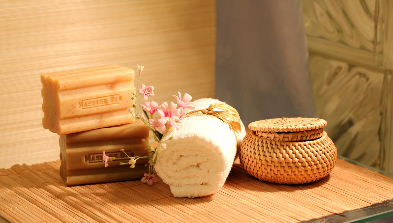 t_thai_traditional_massage
